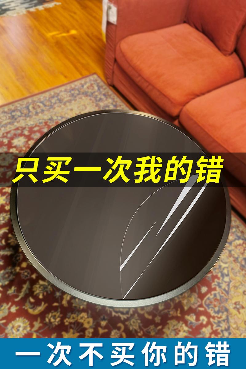 家具贴膜耐高温防油污大理石桌面厨房台面实木家具高端透明保护膜