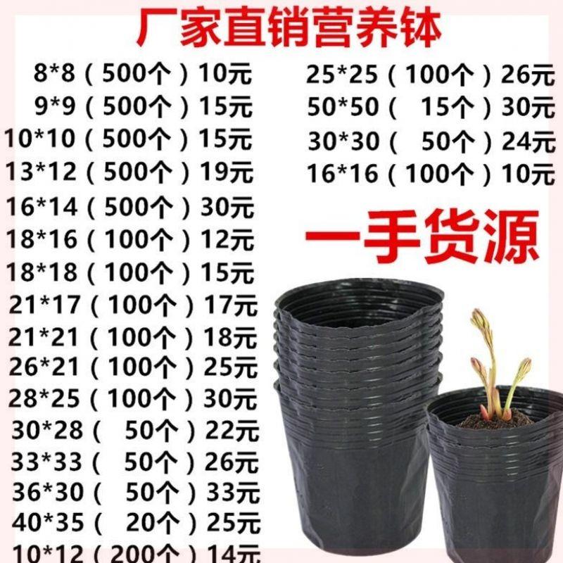 Чаши Артикул 642805879802