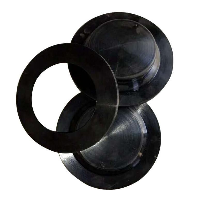 木工带锯条 油压辊压机,滚压机,锟压机,配件:压力皮碗,油封 胶圈