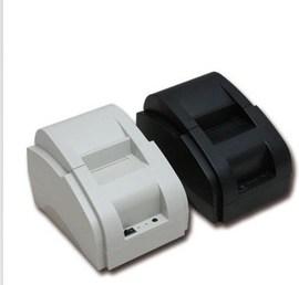 58蓝牙无线外卖收银打印机适用于苹果安卓手机饿了么美团接单