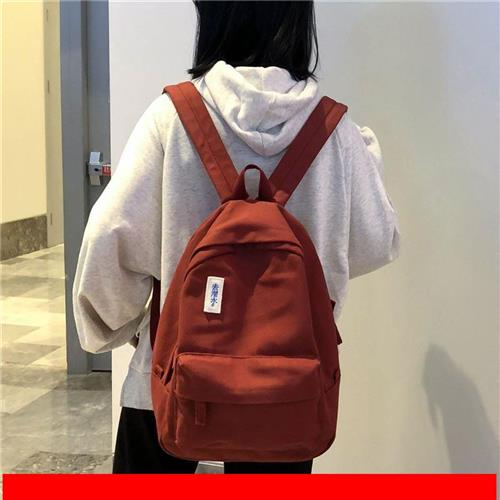 Backpack mens Travel Backpack backpack backpack backpack backpack backpack fan Travel Backpack Light and versatile backpack womens outing