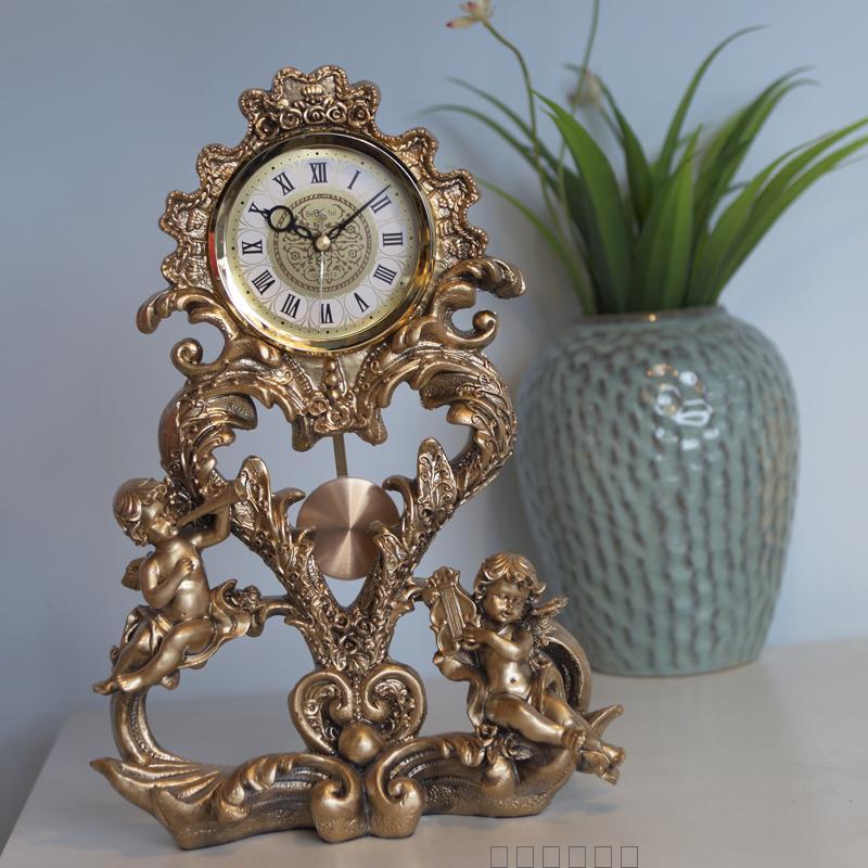 Настольные часы Артикул 642097743884