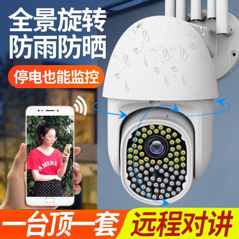 Веб-камеры Артикул 631556348256