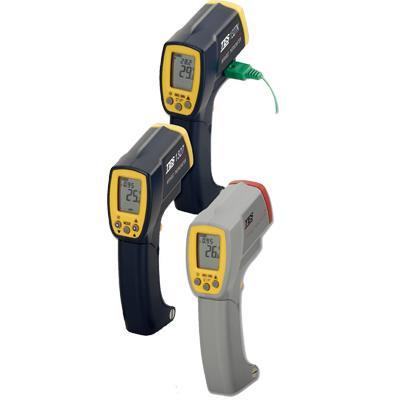 135001326 tsk-s-35 infrared thermometer