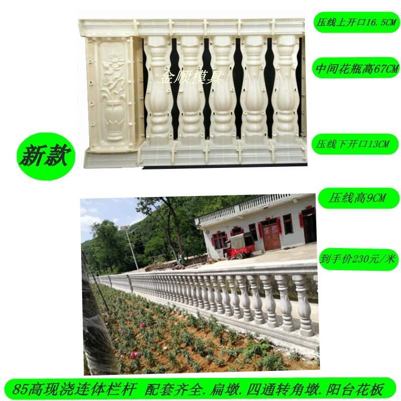 Сувениры из тыквы Артикул 639609290261
