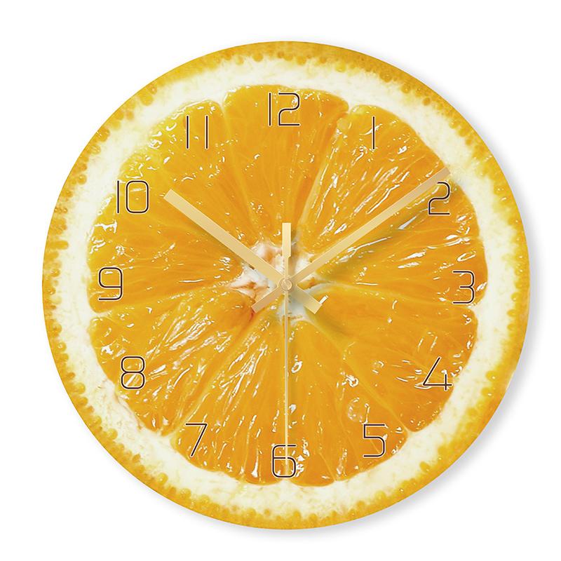 Часы на стену Артикул 643293639136
