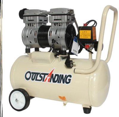 喷漆气泵哪个牌子好_气泵空压机哪个牌子好 - 品牌大全 品牌排行榜