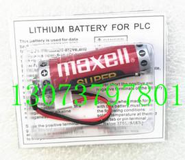 fx2n-16  392  48  64  80  128mr  mt plc电池图片