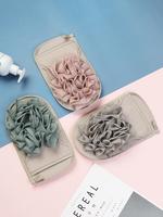 查看搓澡巾搓泥神器包邮搓背儿童女士不疼浴花强力用品洗澡巾手套家用价格