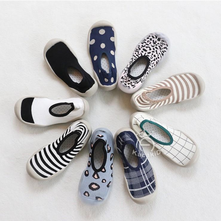 Детская обувь / Одинаковая обувь для детей и родителей Артикул 642830418443