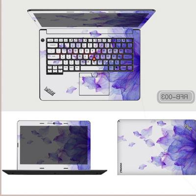 配件e430thinkpadt560x270x280笔记本电脑t550t430u适用保护贴膜