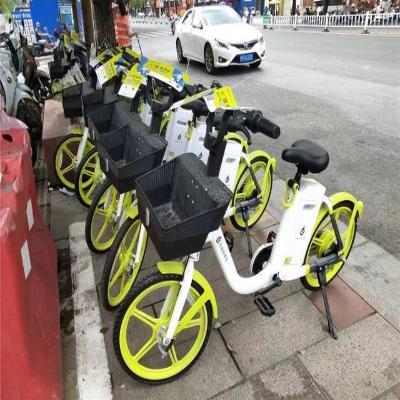 青桔街兔电单车电单车月卡无限次抵扣3元28天街兔优惠券在线秒发