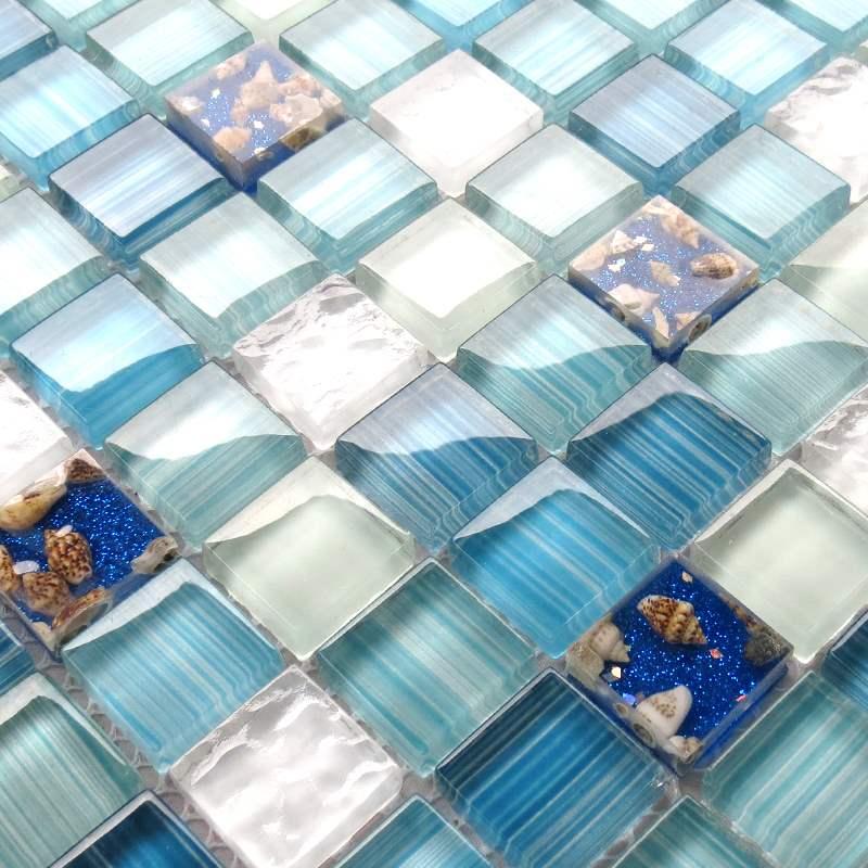 Керамическая плитка Артикул 630472175391