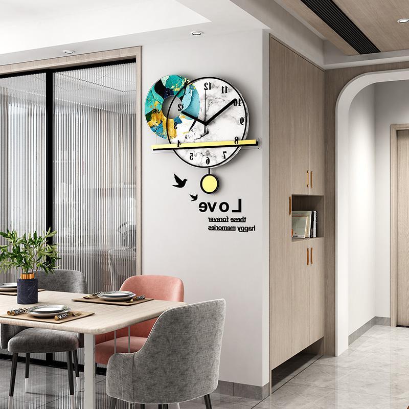 Часы на стену Артикул 630361353478
