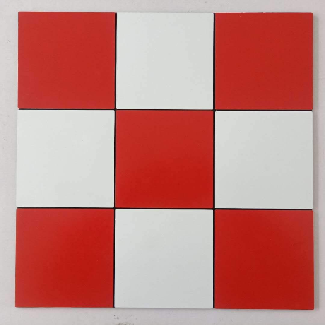 Керамическая плитка Артикул 630176710763