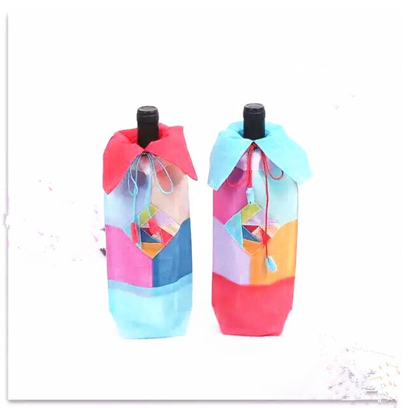 Чехлы для бутылок Артикул 640337048183