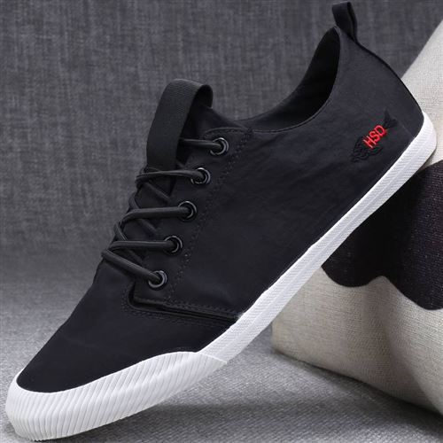 . shoes spring 2021 new o canvas board shoes versatile mens shoes mens casual shoes summer breathable mens shoes