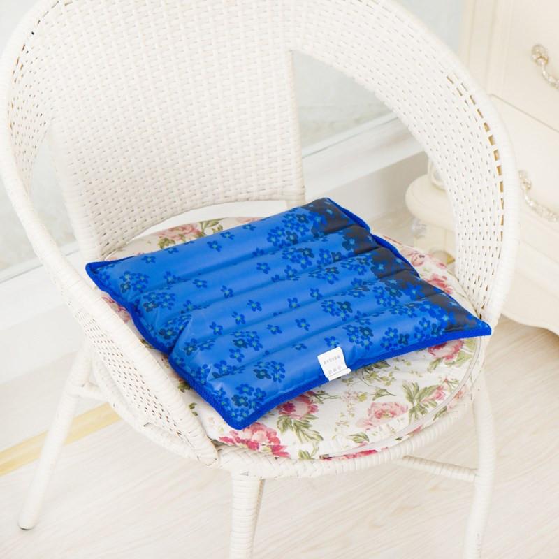 包邮夏季凉席子水席床垫水床防褥疮水垫冰垫单人学生宿舍注水坐垫