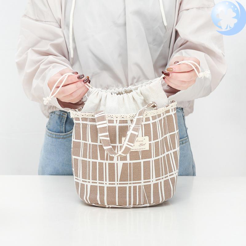 Текстильные сумки Артикул 638588212377