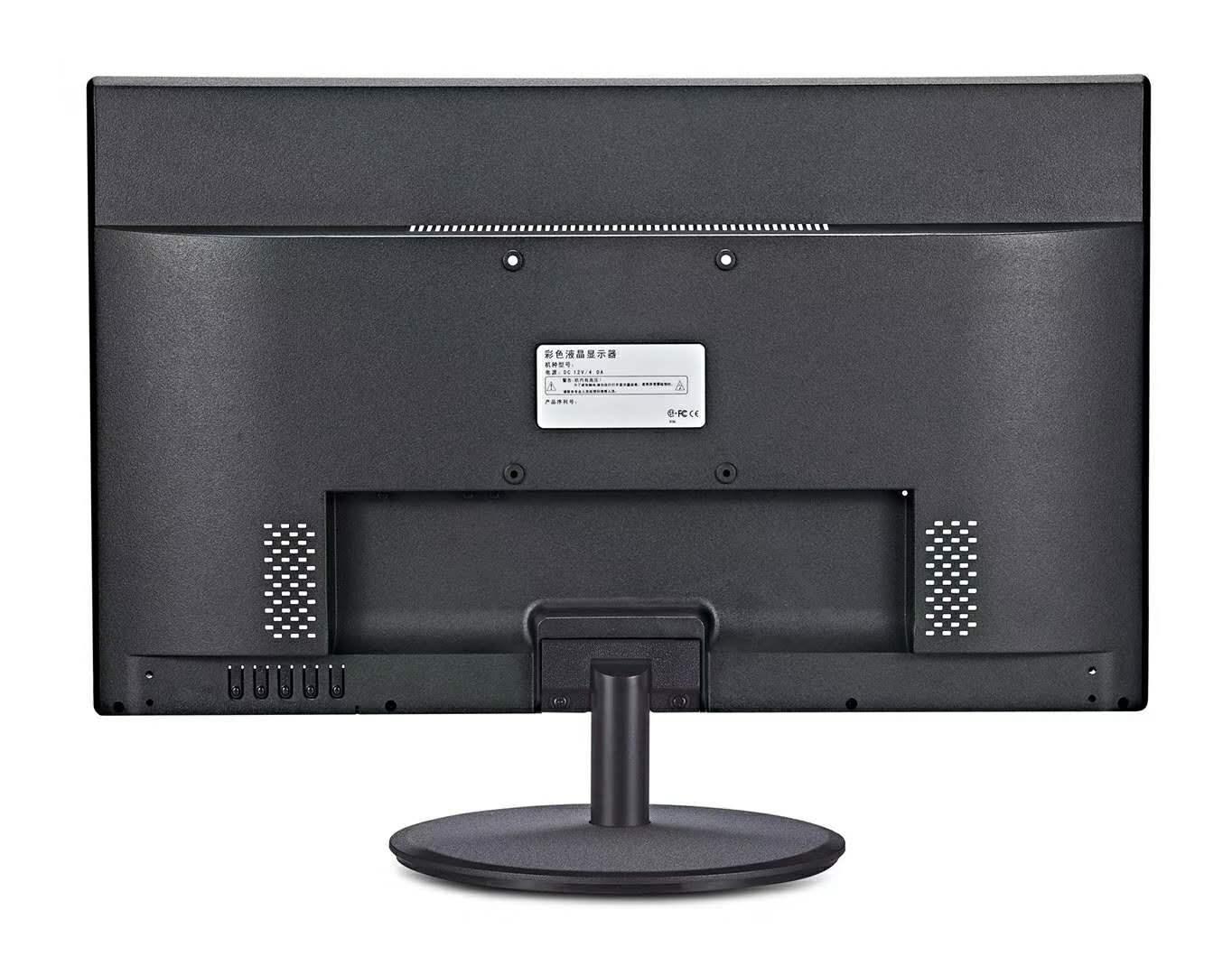 LCD мониторы Артикул 632382427475