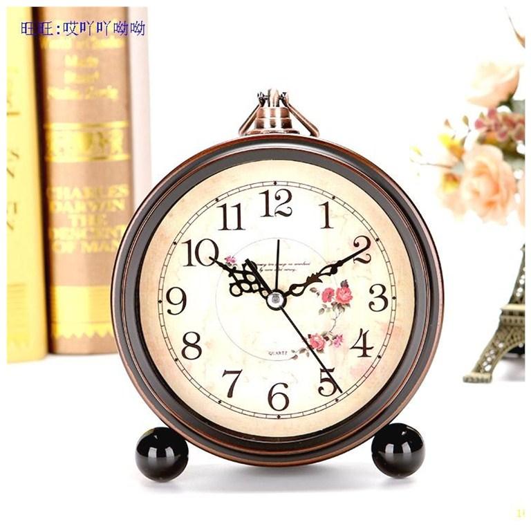 Настольные часы Артикул 639851874283