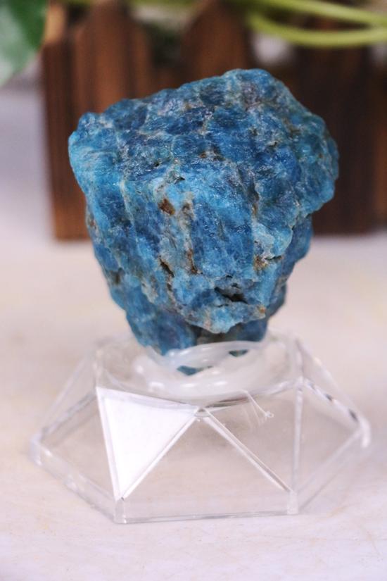 Сувенирные камни Артикул 640990663112