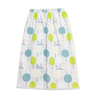 冬には、おむつのスカートの神器老人オムツ大人のオムツ漏れ防止高齢者の月経をあけて通気性を利用して洗うことができます。