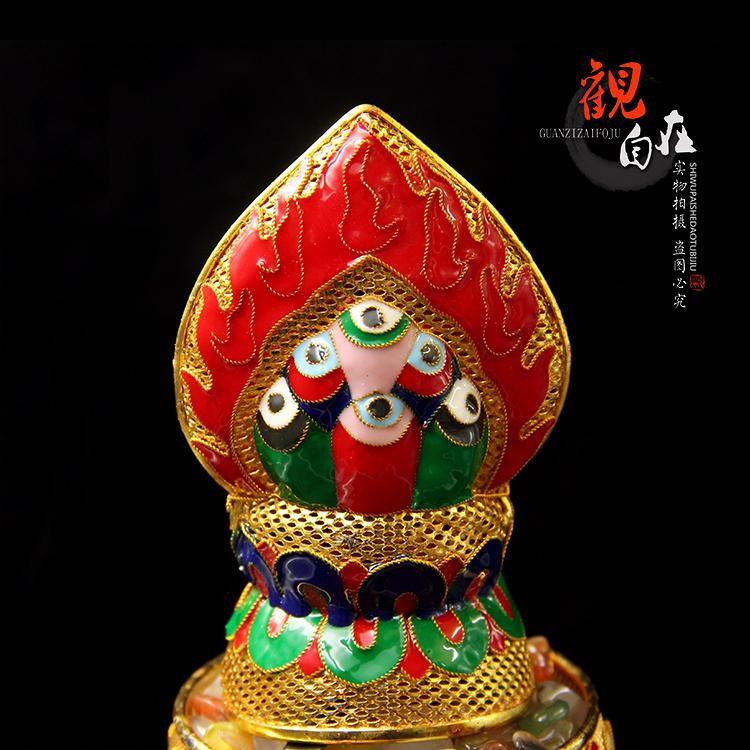 Круги с буддийскими текстами Артикул 639713001066