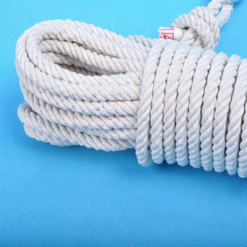 Being pulled up and down by traveling rope, roof free, home use, indoor and outdoor coat punching, dormitory drying, rope drawing balcony