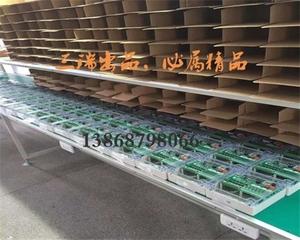 脉冲控制仪器在离线可编程袋式除尘清灰电磁脉冲阀1-72路24v22。