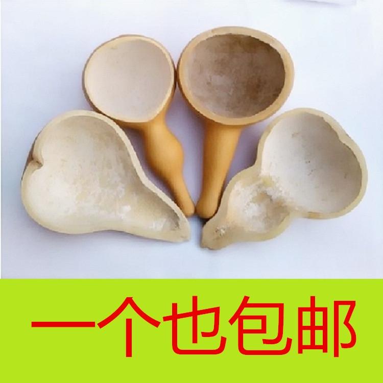 Сувениры из тыквы Артикул 639527362037