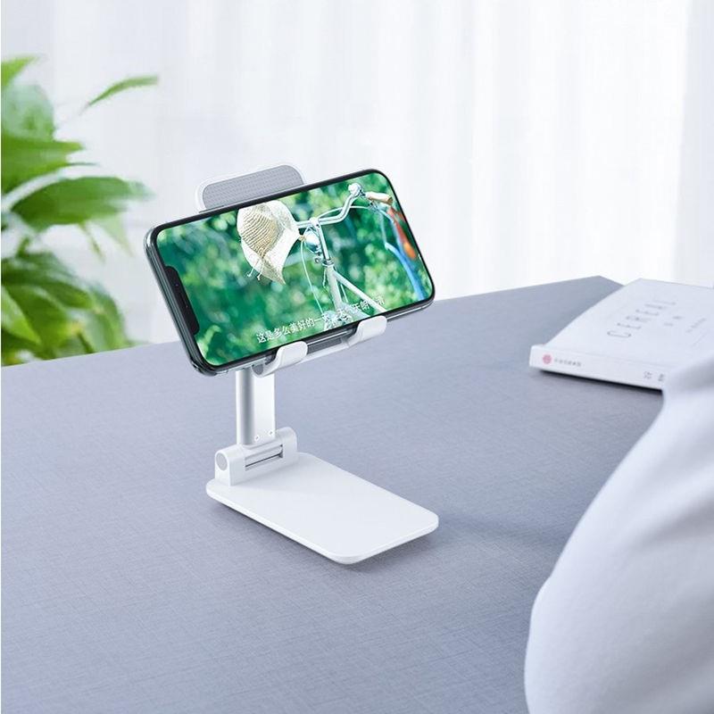 中國代購|中國批發-ibuy99|平板电脑|懒人手机支架家用iPad平板电脑床头桌面手机架夹子播看电视支撑16
