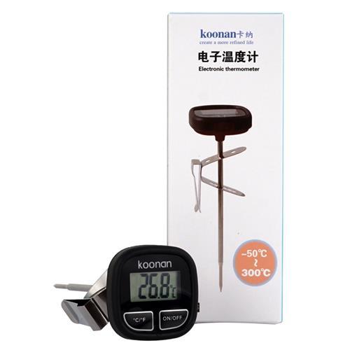 Термометры для бутылочек Артикул 640624676124