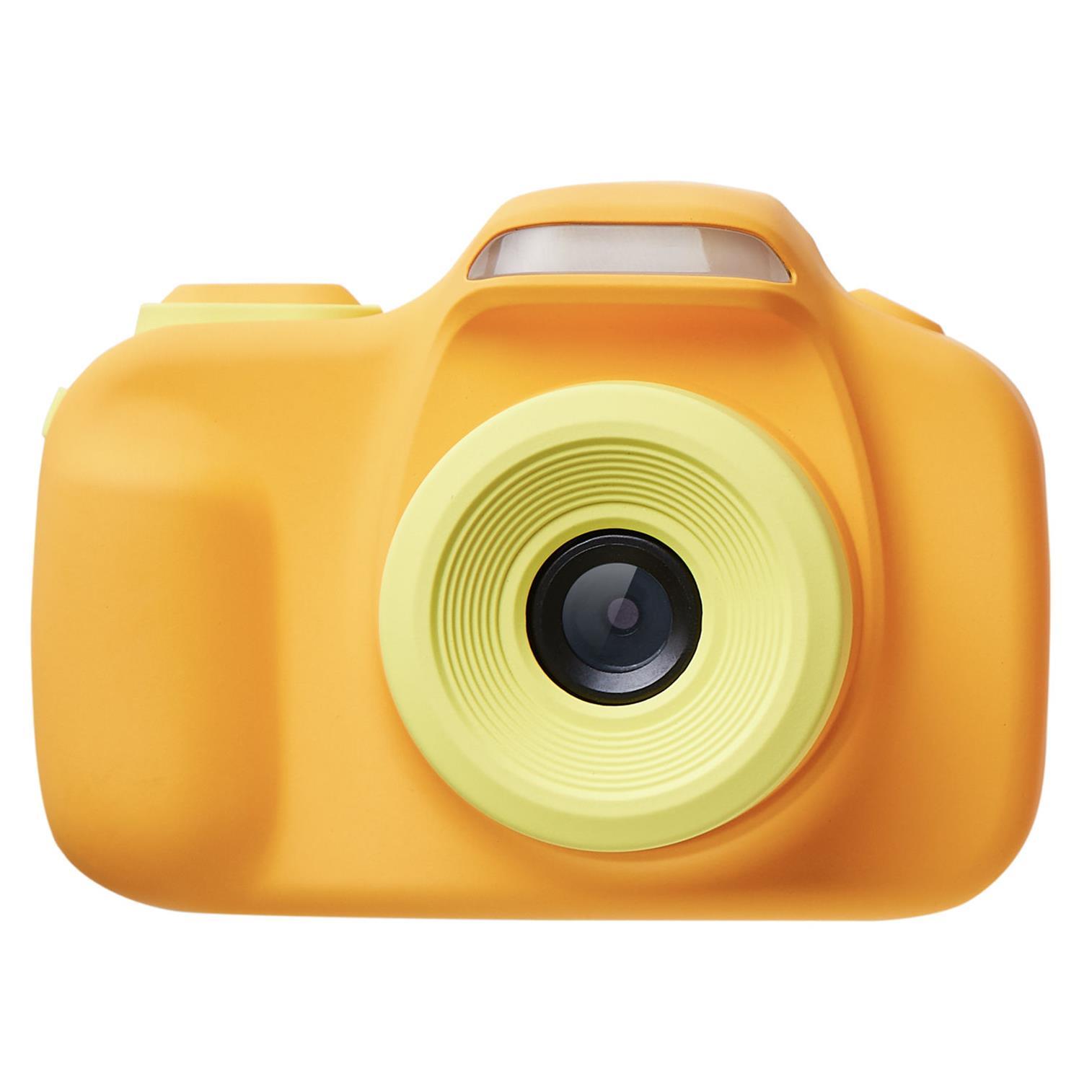 Фотокамеры Артикул 638649388353