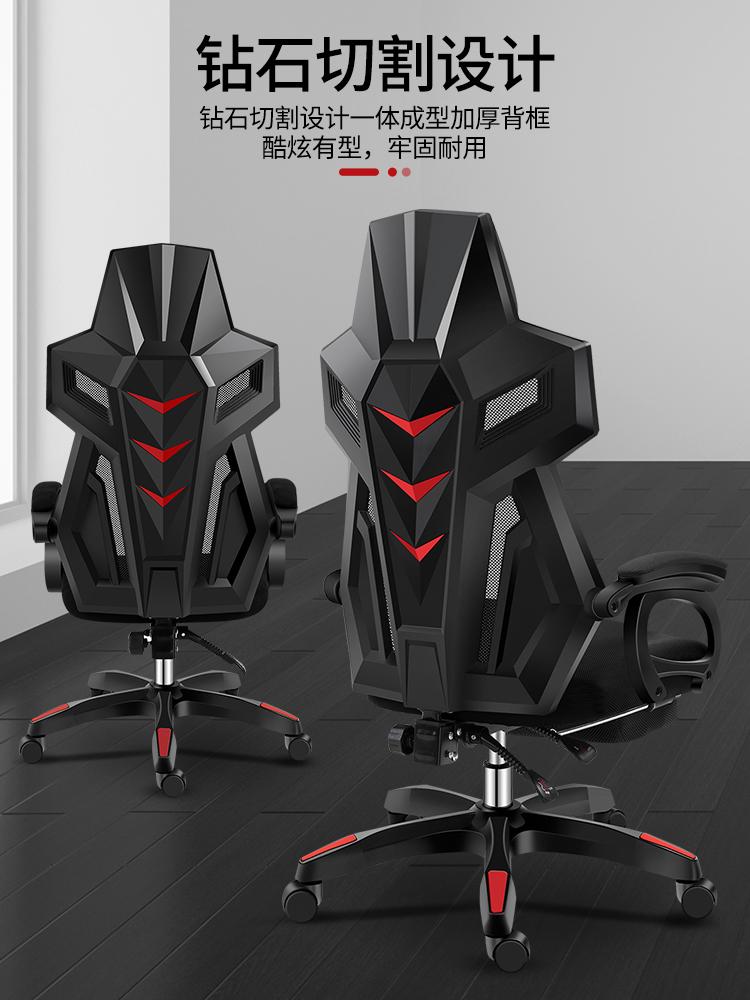 Офисные стулья / Компьютерные кресла Артикул 651836465379