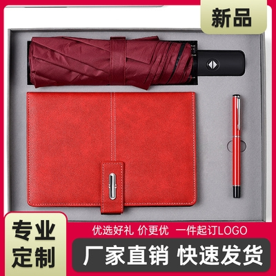 Free lettering, customized notebook set, hand book, doctors pen, name set, prize.