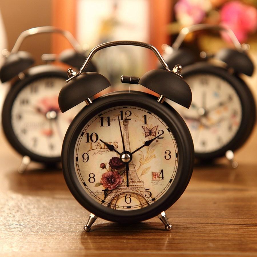 Настольные часы Артикул 640876494595
