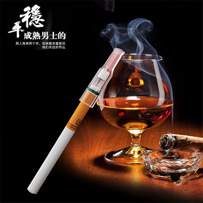 Наборы для курящих Артикул 639950867687