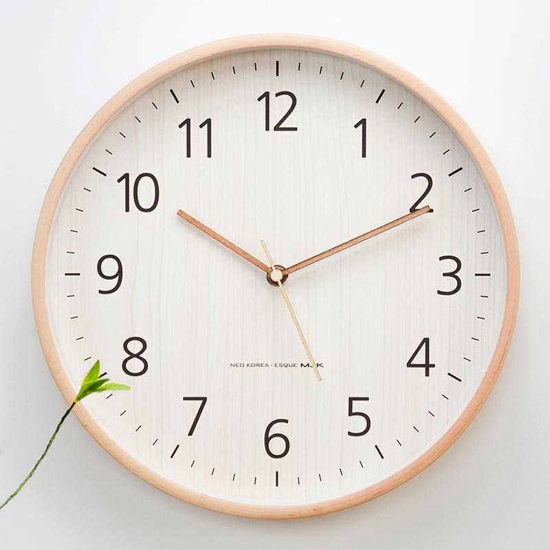 Часы на стену Артикул 643914039791
