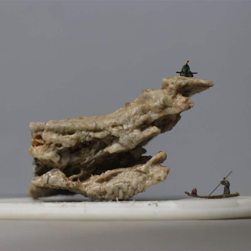 Сувенирные камни Артикул 641398098176