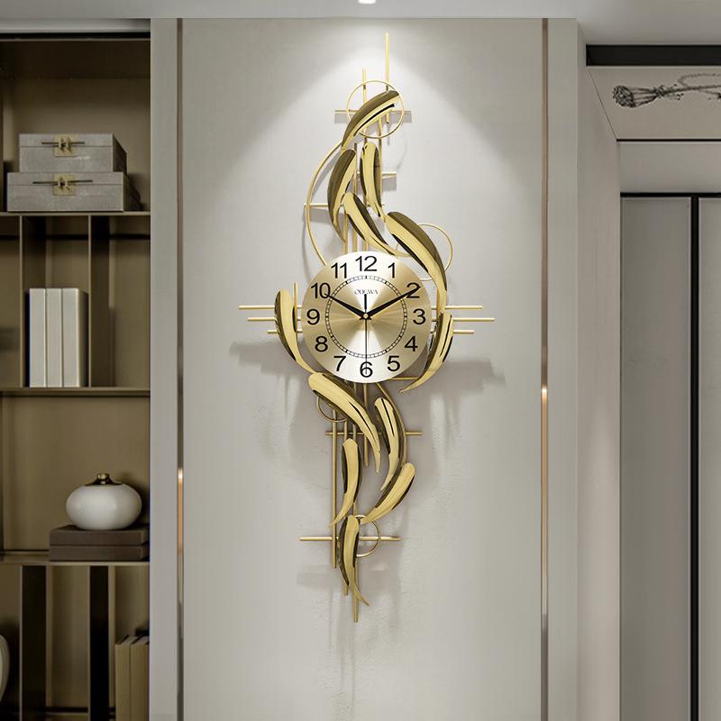 Часы на стену Артикул 642563832709