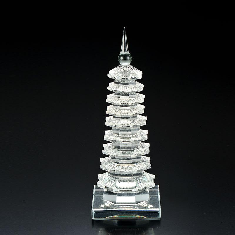 Статуэтки башни Вэньчан Артикул 642188198978