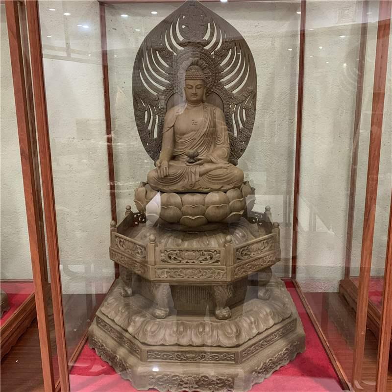 Статуи идолов Артикул 642394847554