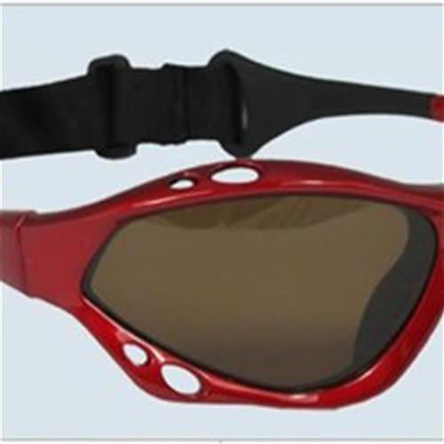A water skiing glasses light kite surfing water sports h support boat P partial friction Sunglasses