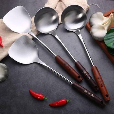 Кухонные принадлежности / Ножи Артикул 641797021046