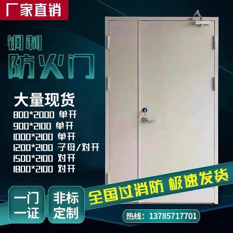 Противопожарные двери Артикул 642914113903