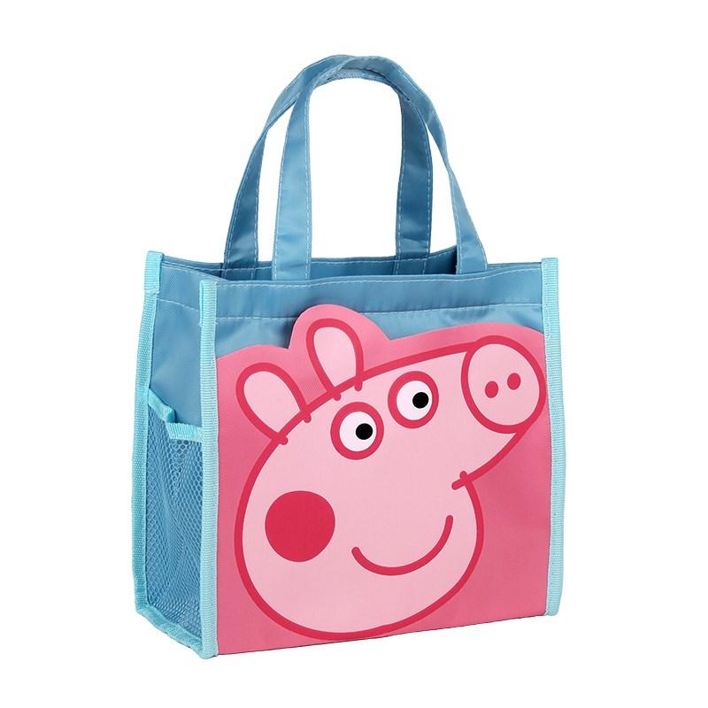 Текстильные сумки Артикул 642121090473