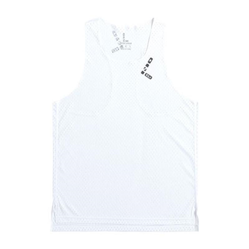 Kipchogg mens marathon running fitness track and field competition training fast dry racing w super light sports vest