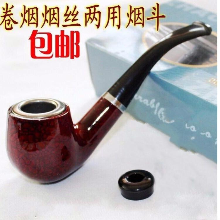 Наборы для курящих Артикул 643490018226