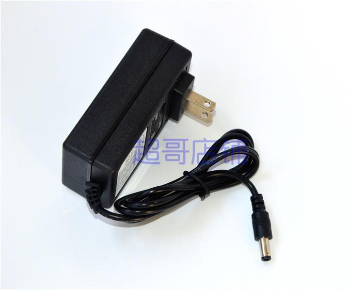 中國代購|中國批發-ibuy99|充电器|匠充音锂电池充电器卡尔36v琪电钻螺丝刀电起子电钻手锂电钻